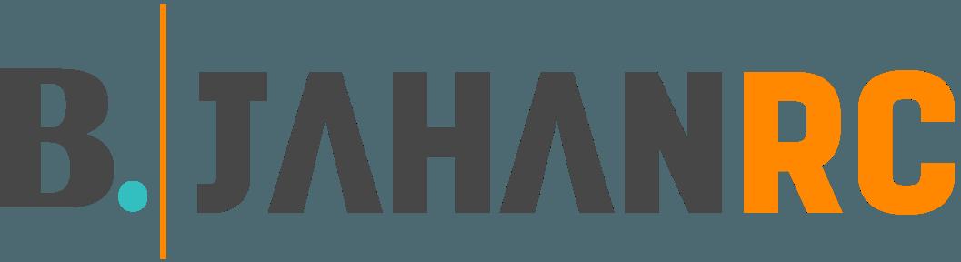 کوادکوپتر ها ، ماشین های کنترلی ، اسکوتر برقی