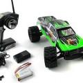 Car L969 (2)