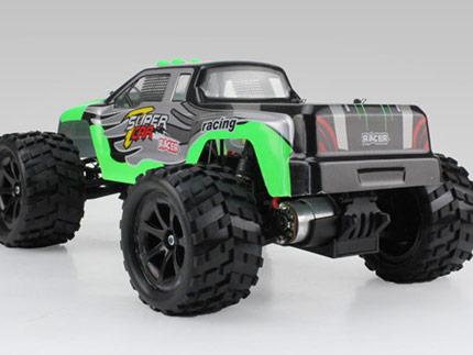 Car L969 (4)