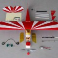 airpelan CLIPPED WING CUB EP (2)