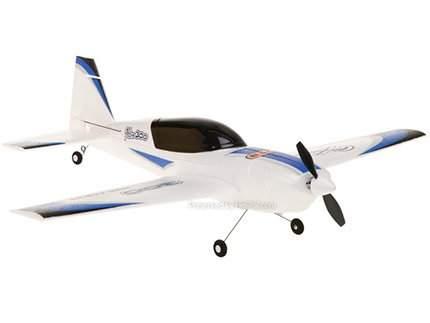 airpelan EXTRA 300 (1)