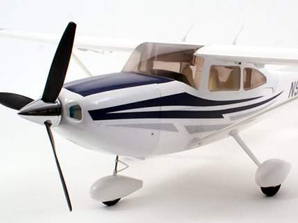 airpelan EXTRA300 (1)