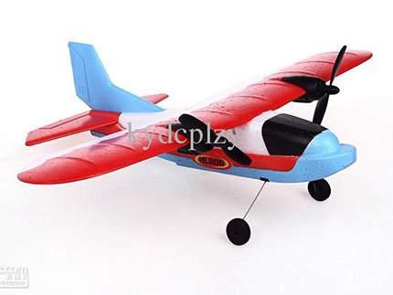 airpelan HL 806 (10)