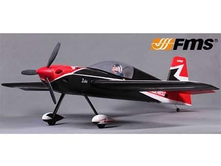 airpelan SBACH 342 (1)