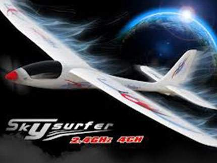 airpelan SKY SURFER (3)