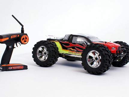 car BS808T (1)