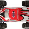 car BS808T (2)