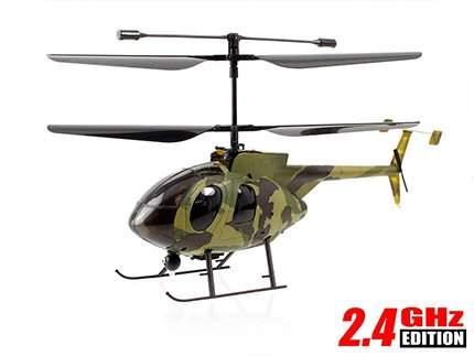 helicopter BRAVO 3 (1)