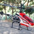 helicopter F646 (2)