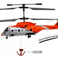helicopter P708 (6)
