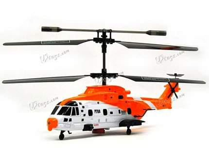 helicopter P708 (7)