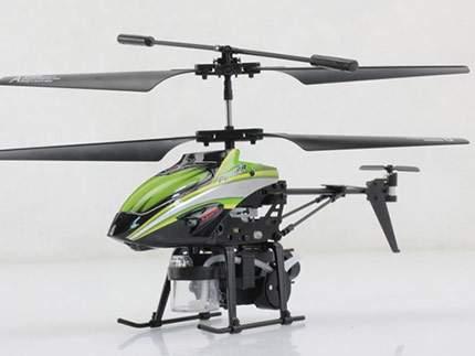 helicopter V757 (1)