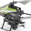 helicopter V757 (3)