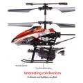helicopter V757 (7)