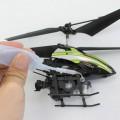 helicopter V757 (8)