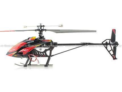helicopter V913 (2)