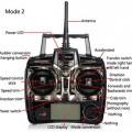 helicopter V913 (3)