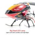 helicopter V913 (7)