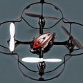 qoudcopter F180 (3)
