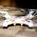 qoudcopter HELIWAY 905A (3)
