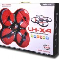 qoudcopter LH-X4 (3)