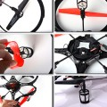 qoudcopter LH-X4 (6)