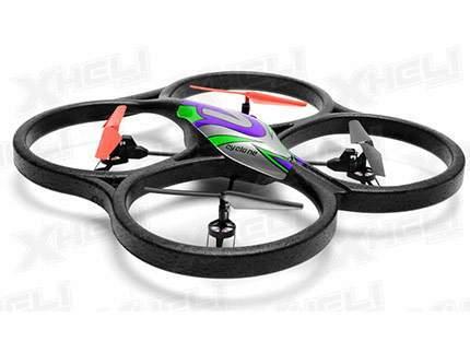 qoudcopter v262 (1)