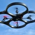 qoudcopter v262 (3)