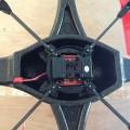 qoudcopter v262 (6)