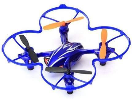 qoudcopter-xx-x40