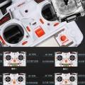 quadcopter x400v2 (4)