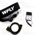wfly (3)