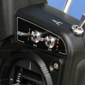 رادیو کنترل دوو هفت کاناله DEVO F7