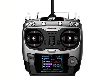 Radiolink AT9 (1)
