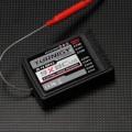رادیو کنترل 9 کانال مدل Turnigy