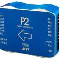 فلایت کنترل P2
