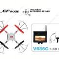 quadcopter V686 (10)