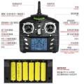 quadcopter V686 (4)