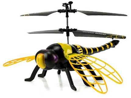 هلیکوپتر s700