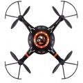 quadcopter cx-32 (3)
