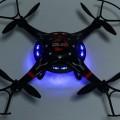 quadcopter cx-32 (4)