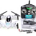 quadcopter x 25 (3)