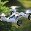 quadcopter x 25 (6)