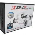quadcopter x 25 (7)