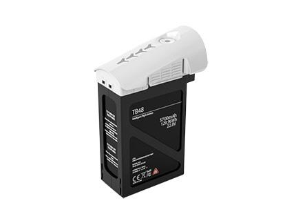 باتری TB48 اینسپایر 1