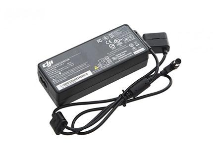 شارژر باتری اینسپایر 1