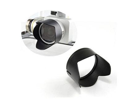 هود دوربین فانتوم 3