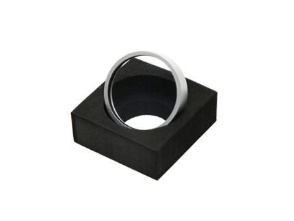 فیلتر UV فانتوم 3