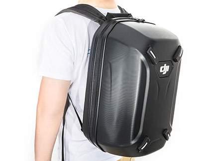 کیف اصلی فانتوم 3