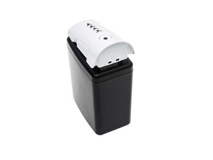 گرمکن باتری اینسپایر 1